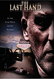 After the Game (1997) Poster - Movie Forum, Cast, Reviews