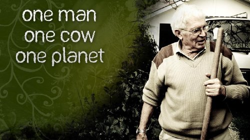 image One Man, One Cow, One Planet (2007) (V) Watch Full Movie Free Online