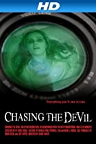 Image of Chasing the Devil