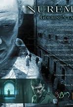 Nuremberg: Goering's Last Stand