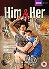 """Him & Her"""