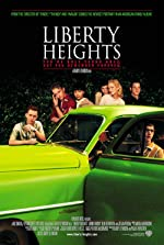 Liberty Heights(1999)