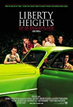 Primary image for Liberty Heights