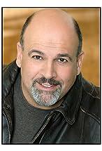 Anthony Giaimo's primary photo