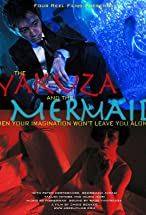 Primary image for The Yakuza and the Mermaid