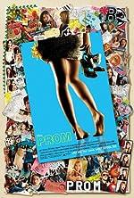Prom(2011)