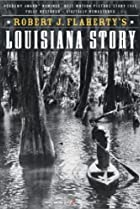 Image of Louisiana Story