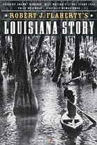 Image of Louisiana Story