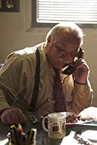Image of Richard Riehle