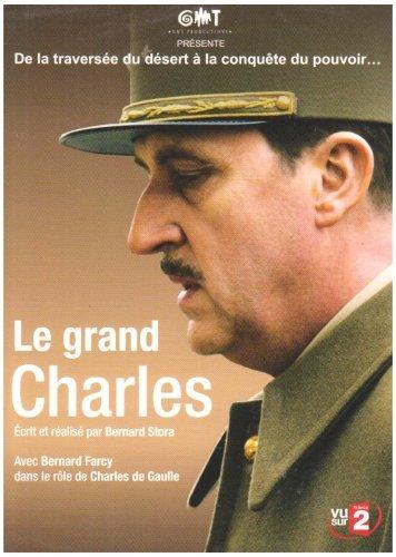 De Gaulle (2006)