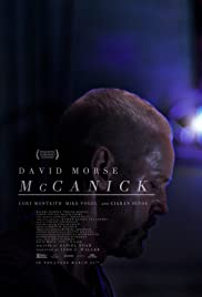 McCanick en streaming