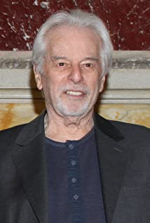 Alejandro Jodorowsky New Picture - Celebrity Forum, News, Rumors, Gossip