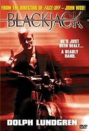 Blackjack trailer dolph lundgren