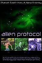 Image of Alien Protocol