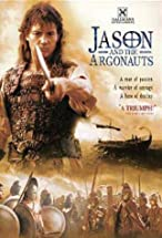 Primary image for Jason and the Argonauts
