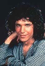 Lee Curreri's primary photo