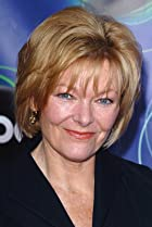 Image of Jane Curtin