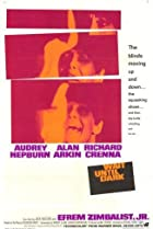 Image of Wait Until Dark