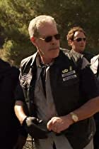 Image of Sons of Anarchy: Pilot
