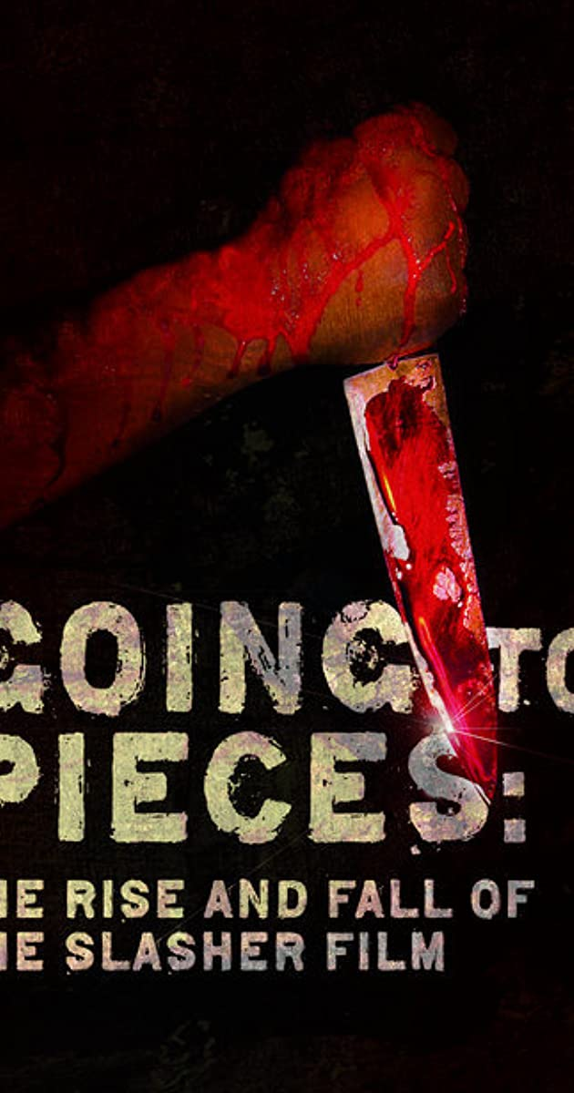 the horror of the fall of the Horror is a peculiar genre if it's meant purely to scare, then some of the heftier books on this list would have wracked up a body count, terrifying readers to death over 700 pages or more.