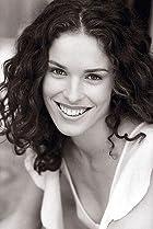Image of Chantal Cousineau