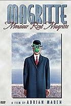 Image of Magritte ou La leçon de choses