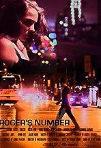 Roger's Number