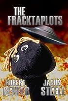 Image of The Fracktaplots