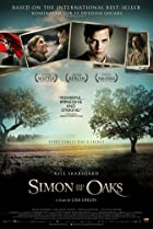 Image of Simon & the Oaks