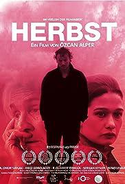 Sonbahar(2008) Poster - Movie Forum, Cast, Reviews
