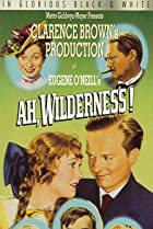 Image of Ah, Wilderness!