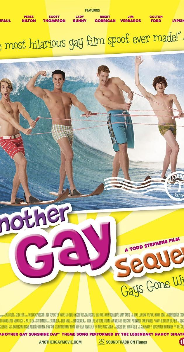 best gay websites