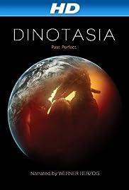 Dinotasia(2012) Poster - Movie Forum, Cast, Reviews