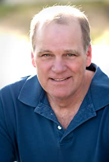 Kent Kimball Picture