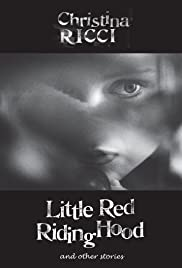 Little Red Riding Hood (1997) Poster - Movie Forum, Cast, Reviews