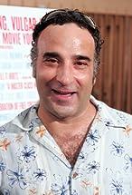 Mark Cohen's primary photo