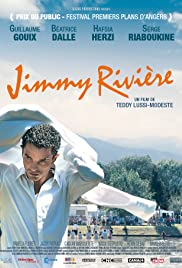 Jimmy Rivière Poster