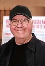 Chuck McCann's primary photo