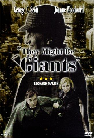 They.Might.Be.Giants.1971.1080p.WEB-DL.DD+2.0.H.264-SbR ~ 8.4 GB
