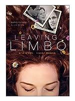 Leaving Limbo(2013)