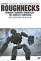 Image of Roughnecks: The Starship Troopers Chronicles