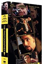 The Photographer (2000) Poster