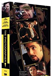 The Photographer (2000) Poster - Movie Forum, Cast, Reviews