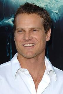 Aktori Brian Van Holt