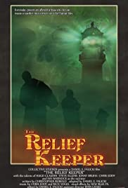 The Relief Keeper Poster