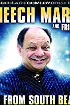Image of Cheech Marin & Friends: Live from South Beach