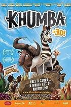 Image of Khumba