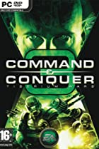 Image of Command & Conquer 3: Tiberium Wars