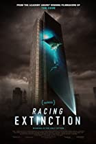 Image of Racing Extinction