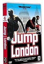 Jump London